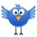 Twitter RSS feed using PHP